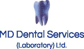 MD Dental Services (Laboratory) Ltd